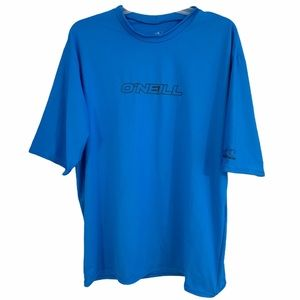 O'Neill Wickaway T-Shirt Quick Dry